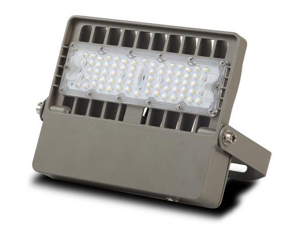 прожектори LED